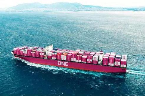 中美贸易战影响扩大化,太平洋航线收紧,接下来会是哪条航线?