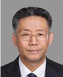 刘鸿炜任中远海运集团纪检组长