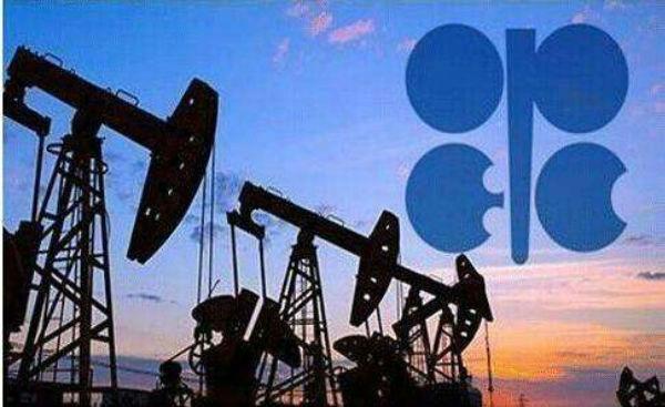 蘇伊士運河堵塞短暫影響油價 OPEC+會議在即影響后市
